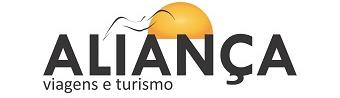 Aliança Turismo